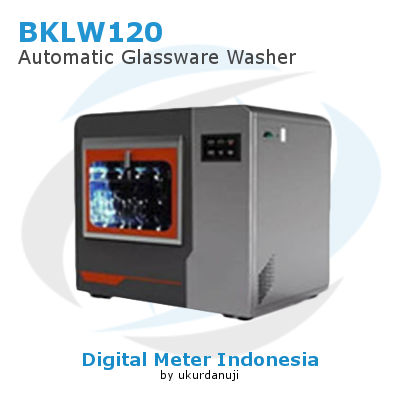 Automatic Glassware Washer BIOBASE BKLW120