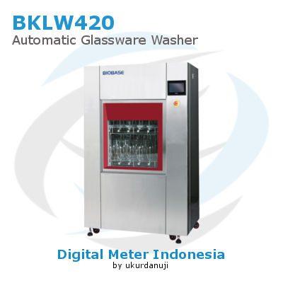 Automatic Glassware Washer BIOBASE BKLW420