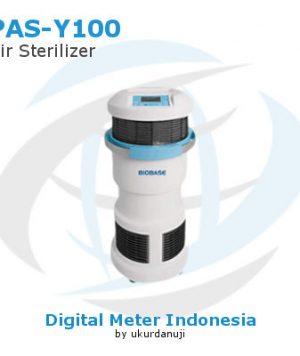 Air Sterilizer BIOBASE PAS-Y100
