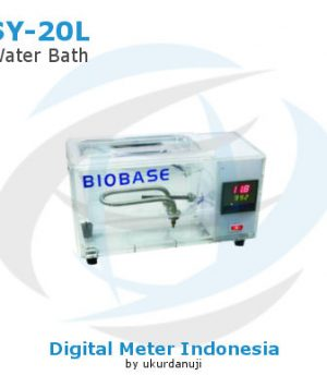 Water Bath BIOBASE SY-20L