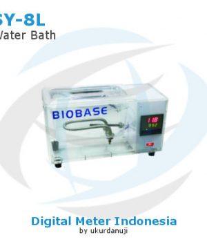 Water Bath BIOBASE SY-8L